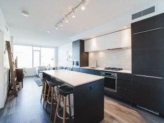 "Main Photo: 706 5233 GILBERT Road in Richmond: Brighouse Condo for sale in ""RIVER PARK PLACE"" : MLS®# R2270553"