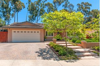Main Photo: SCRIPPS RANCH House for sale : 6 bedrooms : 10875 Pinot Noir Circle in San Diego