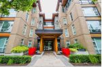Main Photo: 217 3479 WESBROOK Mall in Vancouver: University VW Condo for sale (Vancouver West)  : MLS®# R2291336