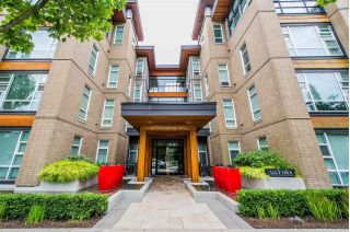 Main Photo: 216 3479 WESBROOK Mall in Vancouver: University VW Condo for sale (Vancouver West)  : MLS®# R2291336