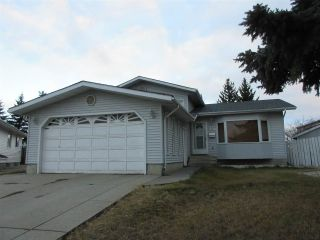 Main Photo: 3430 138A Avenue in Edmonton: Zone 35 House for sale : MLS®# E4134738