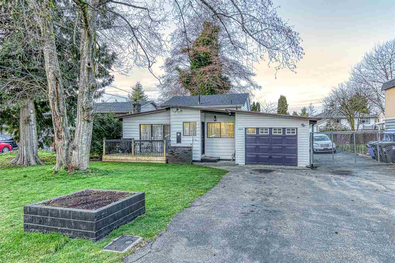 FEATURED LISTING: 10217 MICHEL Place Surrey