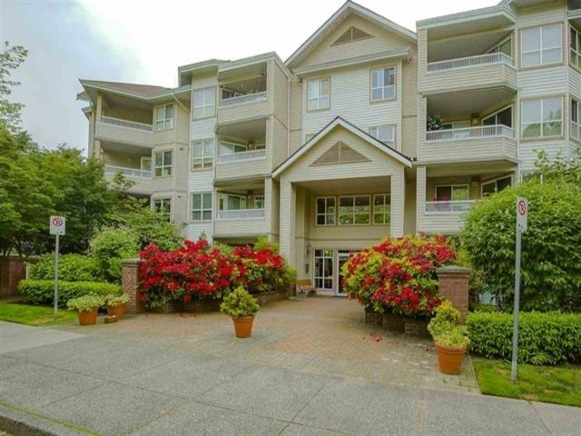 FEATURED LISTING: 115 - 8139 121A Street Surrey