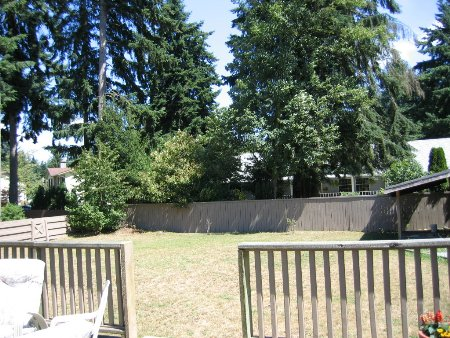 Photo 7: 3668 207 Street: House for sale (Other Areas)  : MLS® # 2420657