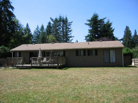 Photo 8: 3668 207 Street: House for sale (Other Areas)  : MLS® # 2420657
