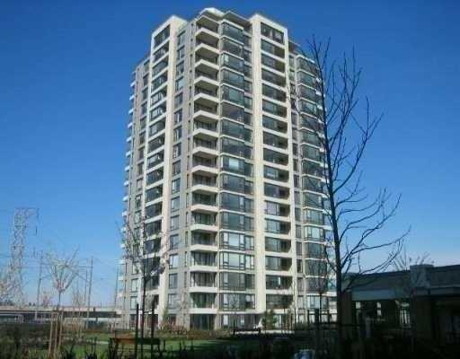 Main Photo: 307 4118 Dawson Street in North Burnaby: Condo for sale : MLS® # v694551