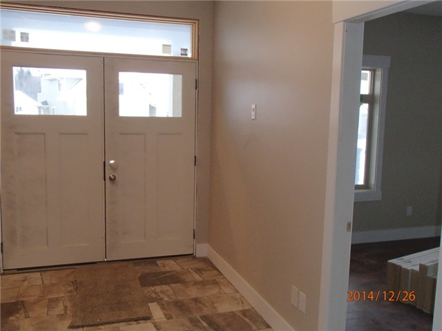 "Photo 2: 4817 LOGAN Crescent in Prince George: Charella/Starlane House for sale in ""CRANBROOK/STARLANE/CHARELLA"" (PG City South (Zone 74))  : MLS® # N241946"