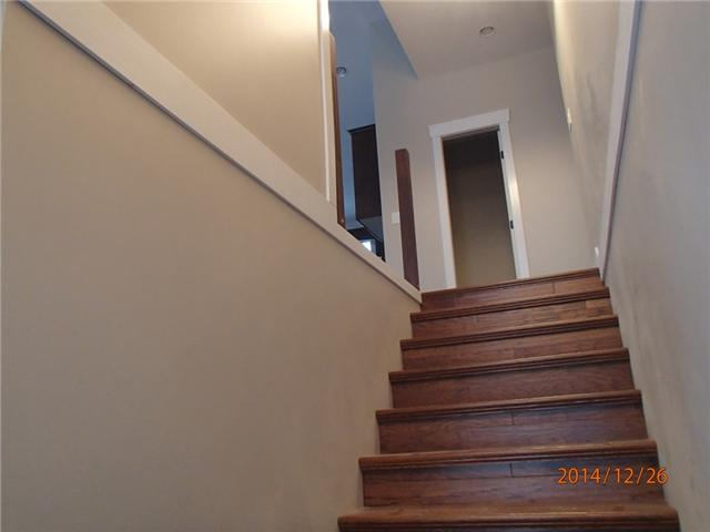"Photo 5: 4817 LOGAN Crescent in Prince George: Charella/Starlane House for sale in ""CRANBROOK/STARLANE/CHARELLA"" (PG City South (Zone 74))  : MLS® # N241946"
