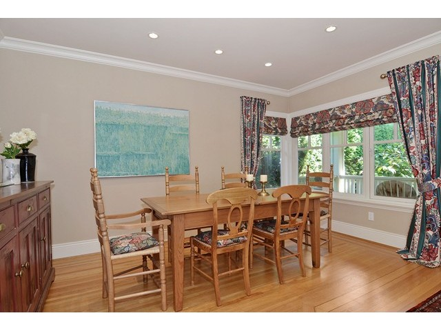 Photo 3: 2901 W 35TH Avenue in Vancouver: MacKenzie Heights House for sale (Vancouver West)  : MLS® # V1124780