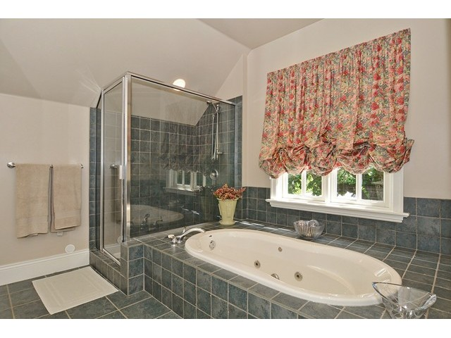 Photo 14: 2901 W 35TH Avenue in Vancouver: MacKenzie Heights House for sale (Vancouver West)  : MLS® # V1124780