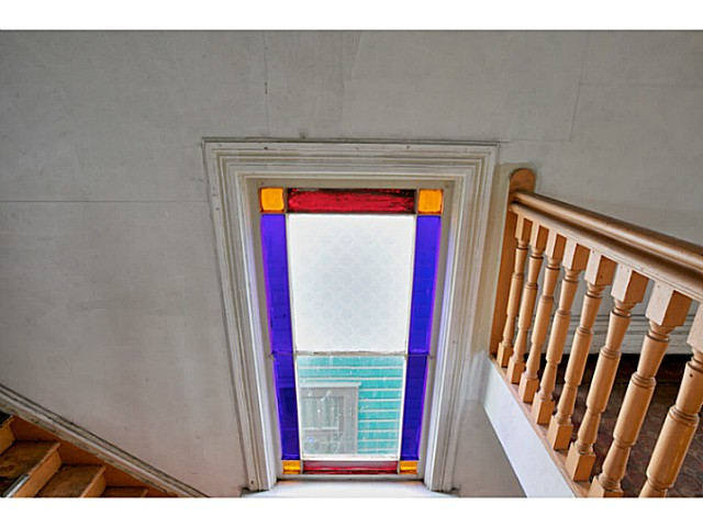 Photo 9: 320 UNION Street in Vancouver: Mount Pleasant VE House for sale (Vancouver East)  : MLS® # V1125795