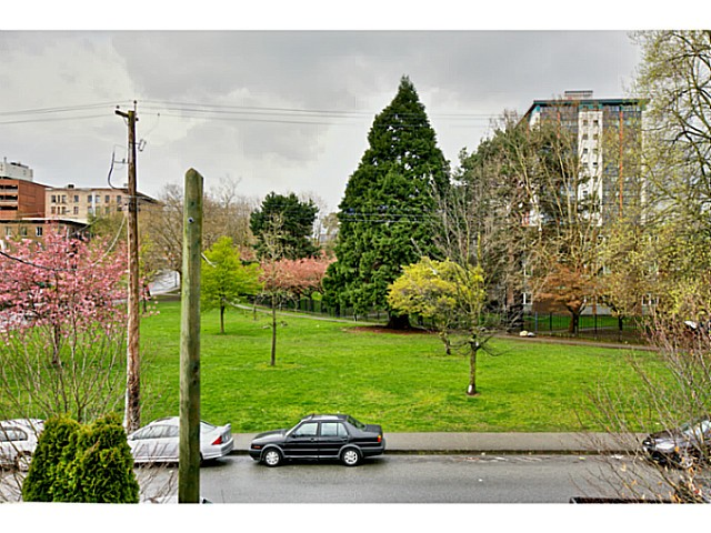 Photo 12: 320 UNION Street in Vancouver: Mount Pleasant VE House for sale (Vancouver East)  : MLS® # V1125795