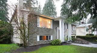 "Main Photo: 3728 OAKDALE Street in Port Coquitlam: Lincoln Park PQ House for sale in ""LINCOLN PARK"" : MLS® # R2028171"