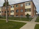 Main Photo: 4 15920 109 Avenue in Edmonton: Zone 21 Condo for sale : MLS(r) # E4036745