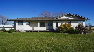 Main Photo: 49229 RR 263: Rural Leduc County House for sale : MLS(r) # E4042027
