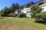 "Main Photo: 106 1561 VIDAL Street: White Rock Condo for sale in ""Ridgecrest"" (South Surrey White Rock)  : MLS(r) # R2123262"