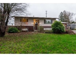 "Main Photo: 26340 30A Avenue in Langley: Aldergrove Langley House for sale in ""Aldergrove"" : MLS® # R2123457"