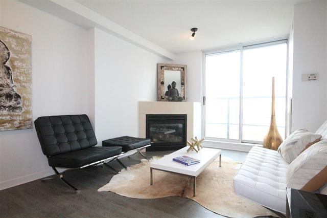 Main Photo: 806 63 KEEFER Place in Vancouver: Downtown VW Condo for sale (Vancouver West)  : MLS®# R2123713