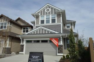 Main Photo: 17823 61 Street in Edmonton: Zone 03 House for sale : MLS(r) # E4044570