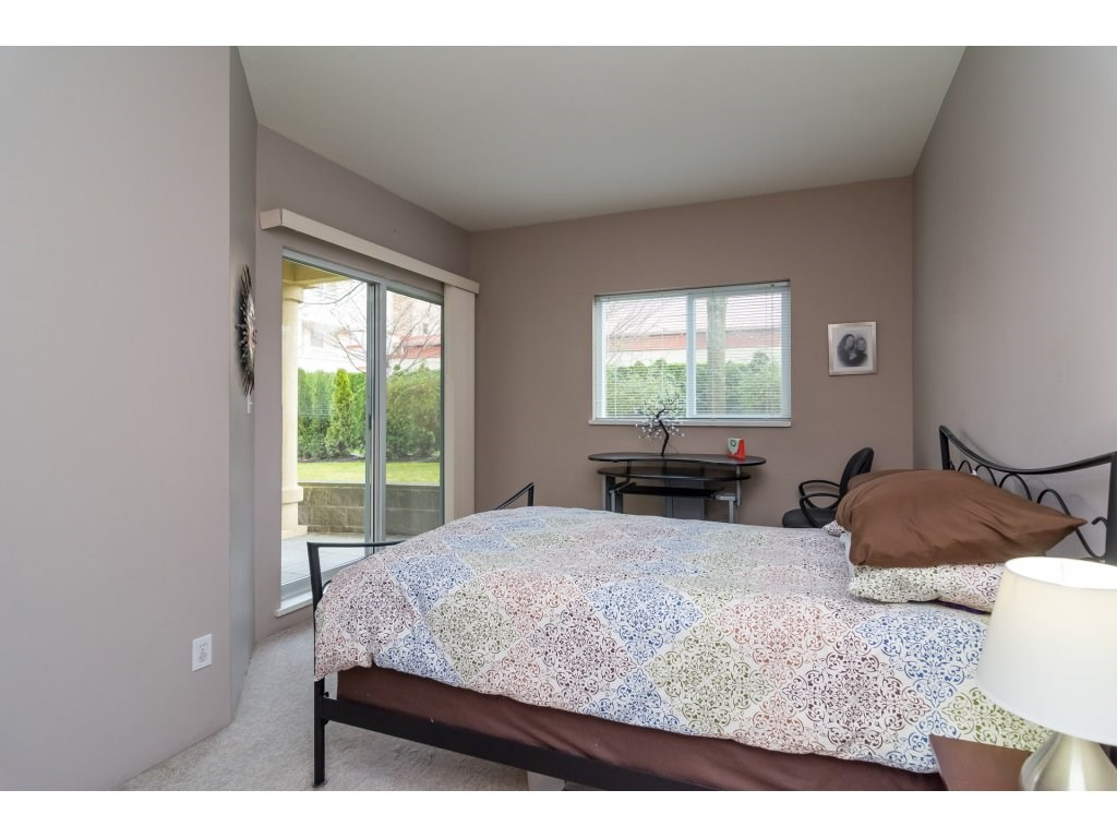 "Photo 14: 103 13727 74 Avenue in Surrey: East Newton Condo for sale in ""King's Court - Newton Centre"" : MLS(r) # R2126429"