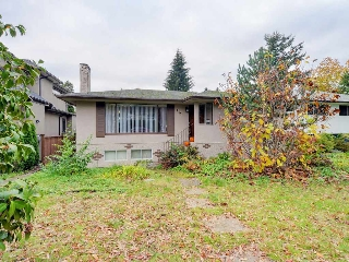 Main Photo: 915 E 14TH Street in North Vancouver: Boulevard House for sale : MLS(r) # R2131992