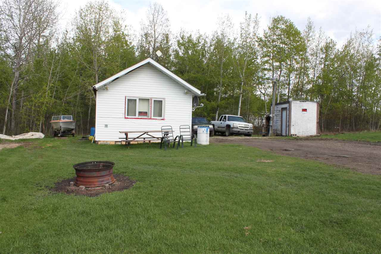 Photo 12: : Rural Lac Ste. Anne County House for sale : MLS® # E4050153
