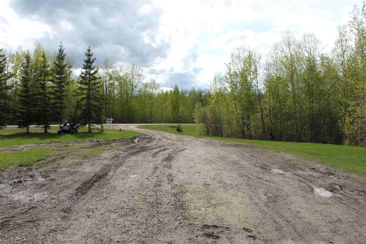 Photo 7: : Rural Lac Ste. Anne County House for sale : MLS® # E4050153