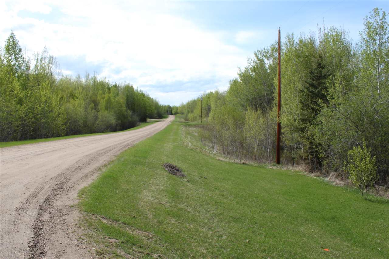 Photo 16: : Rural Lac Ste. Anne County House for sale : MLS® # E4050153