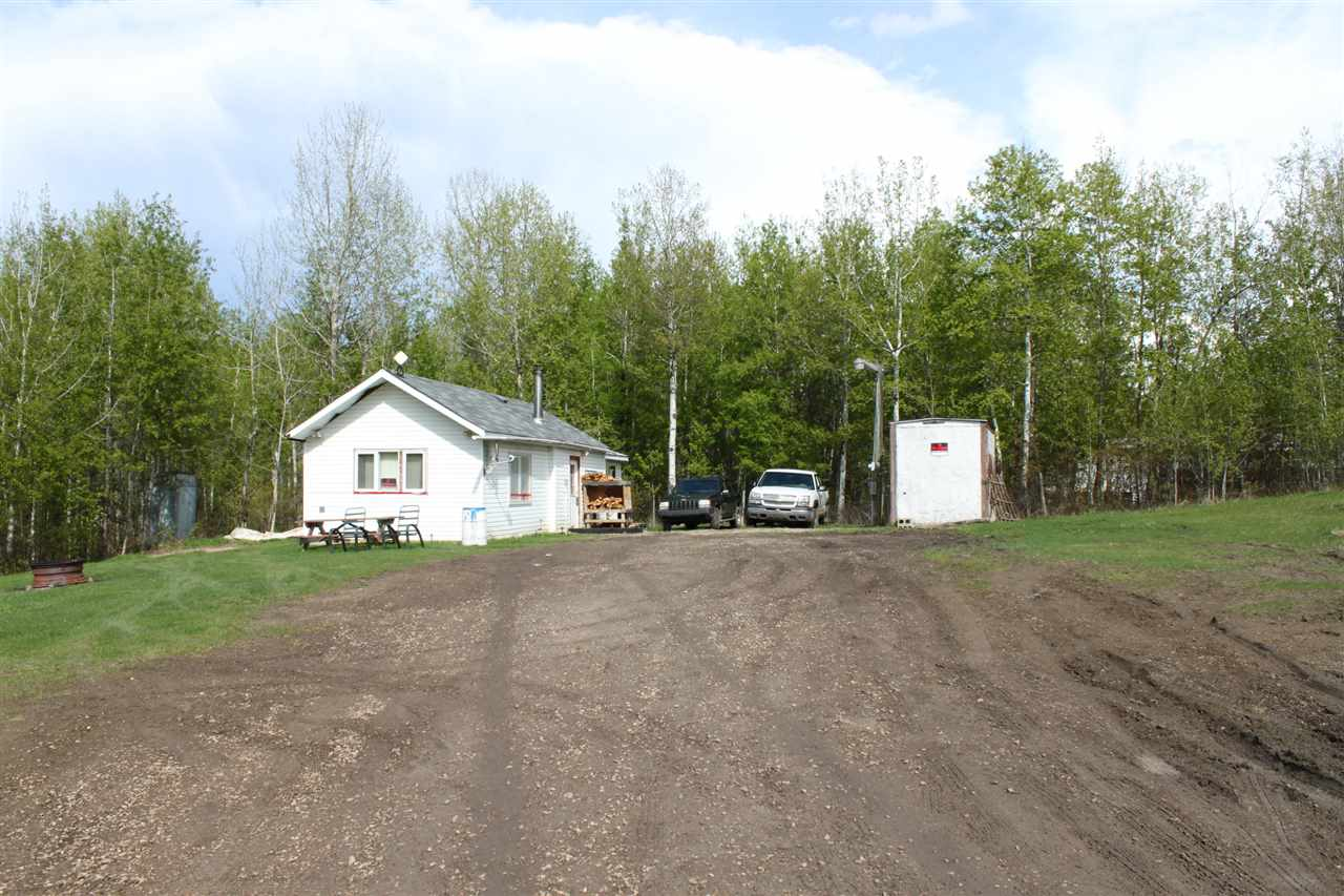 Photo 4: : Rural Lac Ste. Anne County House for sale : MLS® # E4050153