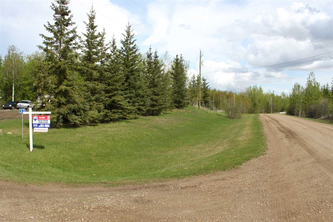 Photo 15: : Rural Lac Ste. Anne County House for sale : MLS® # E4050153