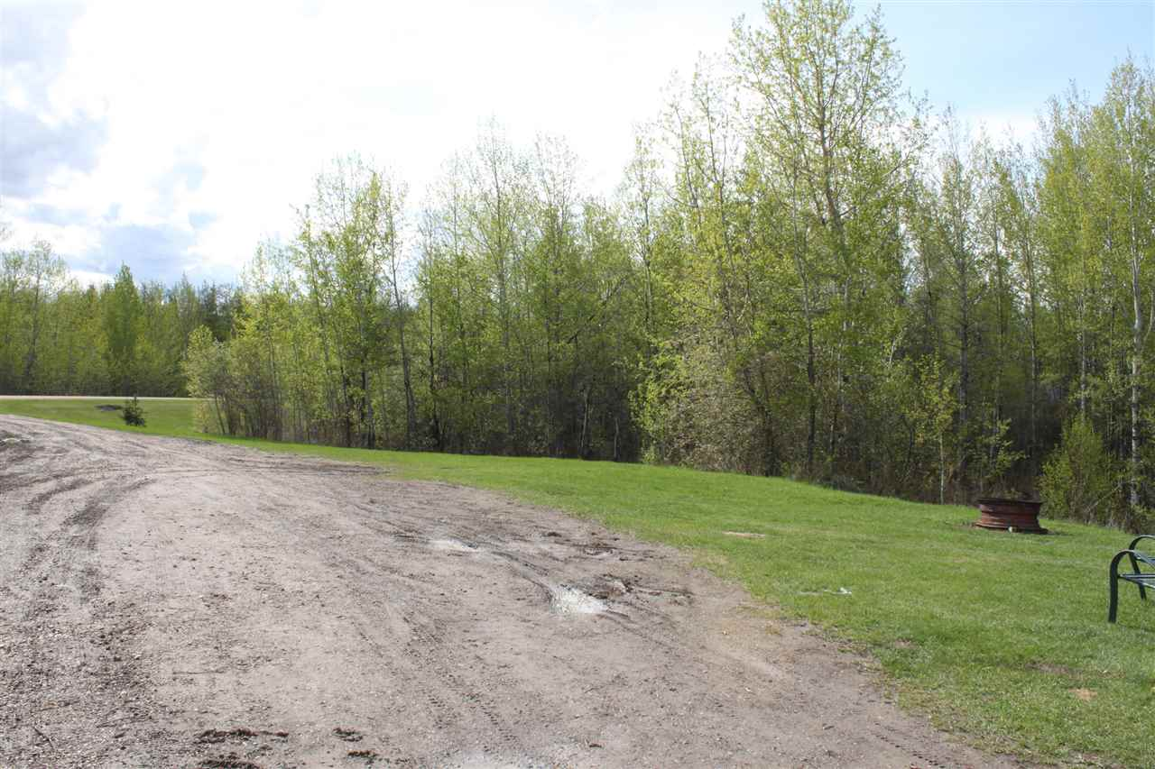 Photo 8: : Rural Lac Ste. Anne County House for sale : MLS® # E4050153