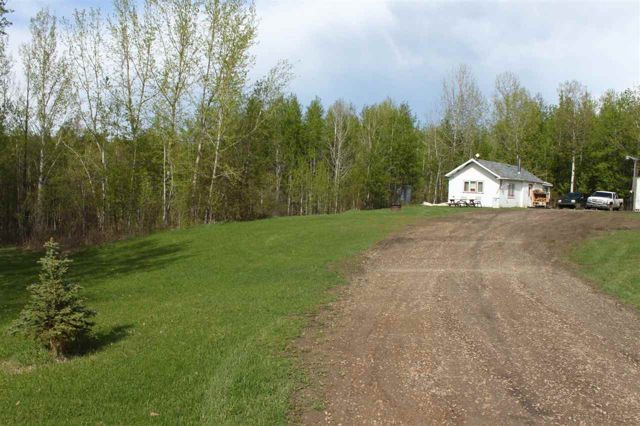 Photo 3: : Rural Lac Ste. Anne County House for sale : MLS® # E4050153