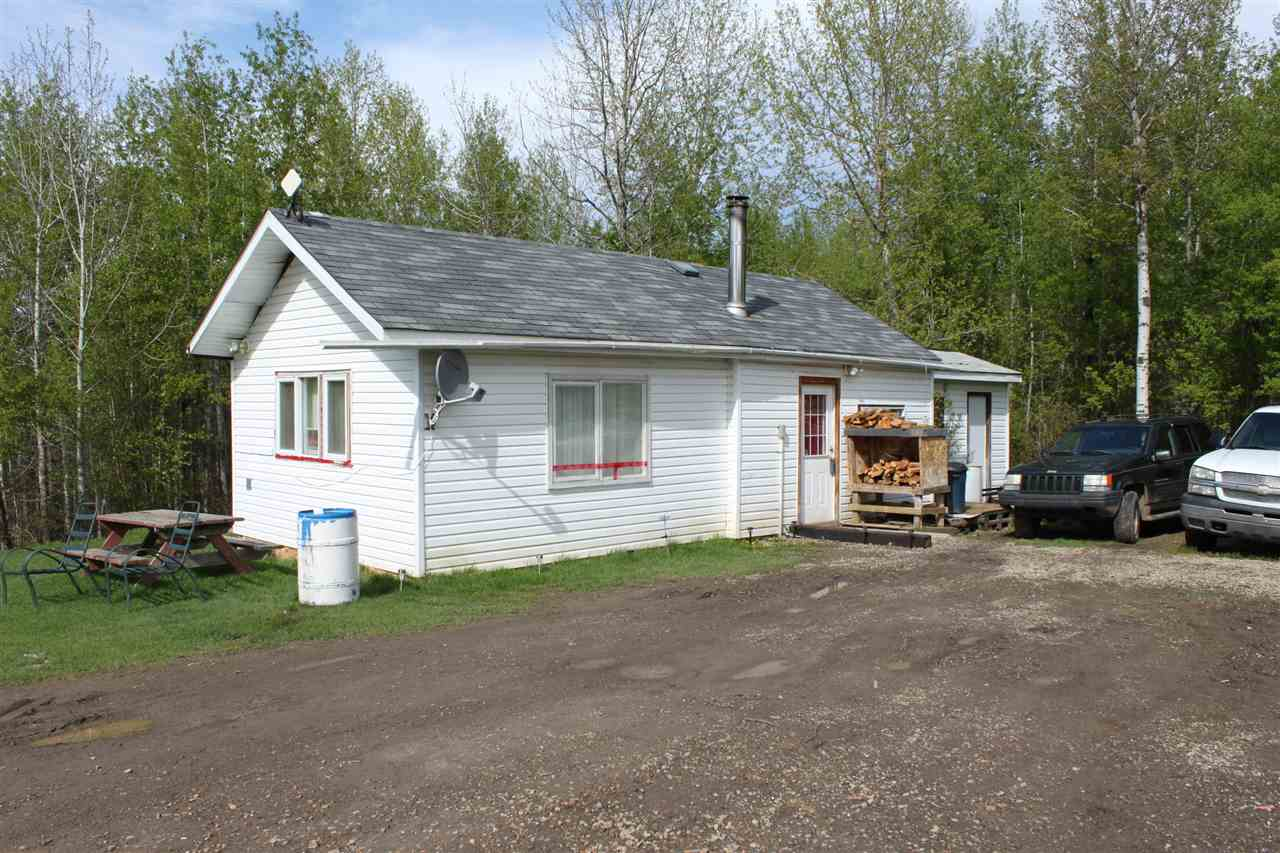 Photo 6: : Rural Lac Ste. Anne County House for sale : MLS® # E4050153