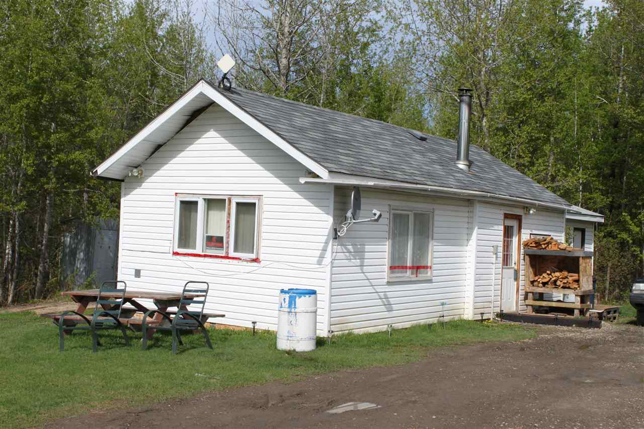 Photo 5: : Rural Lac Ste. Anne County House for sale : MLS® # E4050153