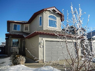Main Photo: 4631 205 Street in Edmonton: Zone 58 House for sale : MLS(r) # E4051568