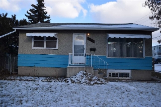 Main Photo: 11809 50 Street in Edmonton: Zone 23 House for sale : MLS(r) # E4052741