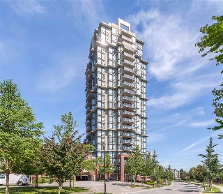 "Main Photo: 905 15 E ROYAL Avenue in New Westminster: Fraserview NW Condo for sale in ""VICTORIA HILL"" : MLS(r) # R2146284"