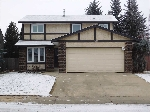 Main Photo: 17711 55 Avenue NW in Edmonton: Zone 20 House for sale : MLS(r) # E4055837