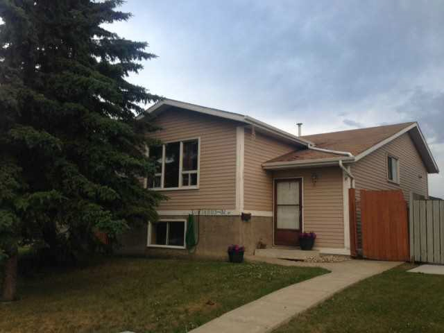 Main Photo: 14605 31 Street in Edmonton: Zone 35 House for sale : MLS® # E4060195