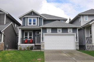"Main Photo: 24415 113 Avenue in Maple Ridge: Cottonwood MR House for sale in ""Montgomery Acres"" : MLS(r) # R2159336"