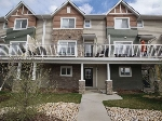Main Photo: 142 655 Tamarack Road in Edmonton: Zone 30 Townhouse for sale : MLS(r) # E4064002