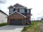 Main Photo: 53 Meadowview Landing: Spruce Grove House for sale : MLS(r) # E4064145