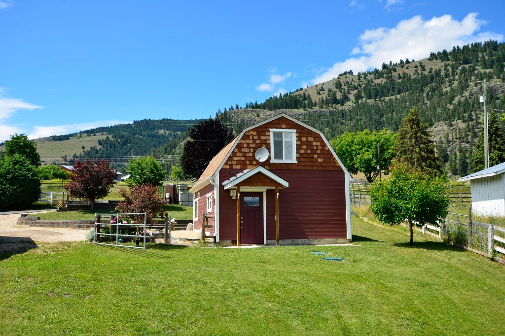 Photo 46: 6874 Buchanan Road in Coldstream: Mun of Coldstream House for sale (North Okanagan)