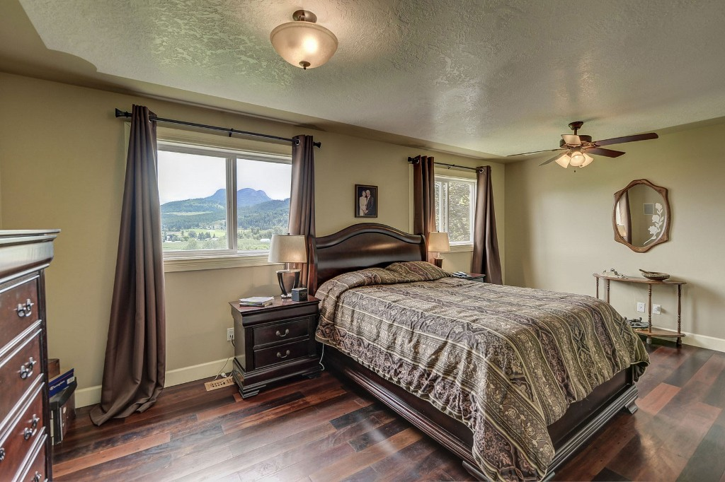Photo 19: 6874 Buchanan Road in Coldstream: Mun of Coldstream House for sale (North Okanagan)