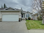 Main Photo: 215 Youville Drive E in Edmonton: Zone 29 House Half Duplex for sale : MLS(r) # E4066292