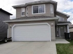 Main Photo: 64 Hartwick Gate: Spruce Grove House for sale : MLS(r) # E4067486