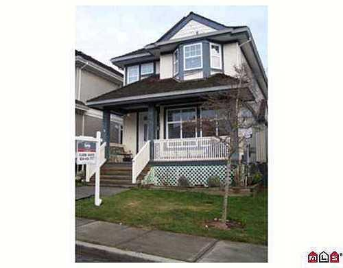 Main Photo: 14857 57B Ave in Surrey: Home for sale : MLS® # F2703557