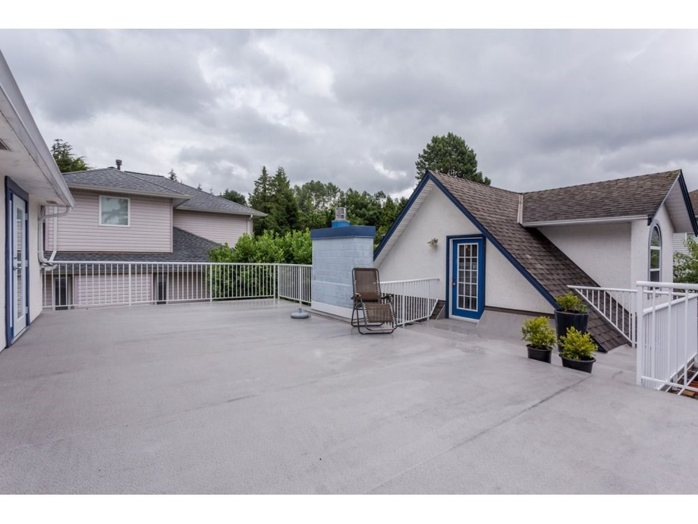 Photo 17: 5678 182 STREET in Cloverdale: Home for sale : MLS(r) # R2080801
