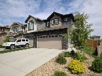 Main Photo: 20204 42 Avenue in Edmonton: Zone 57 House for sale : MLS(r) # E4068443