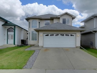Main Photo: 3247 22 Street in Edmonton: Zone 30 House for sale : MLS® # E4069550